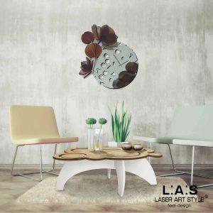 L:A:S - Laser Art Style - SI-538 DECORO CELESTE