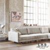 L:A:S - Laser Art Style - Q-030 DECORO RUGGINE