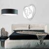 L:A:S - Laser Art Style - SI-227L BIANCO -ARGENTO